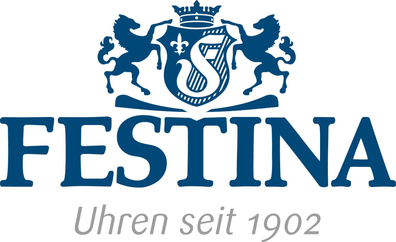 Markenuhren von Festina