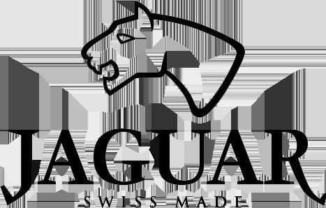 Markenuhren von Jaguar