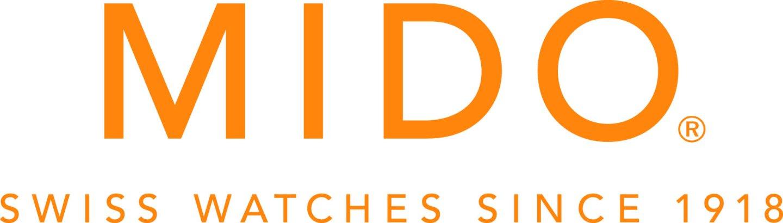 Markenuhren von Mido