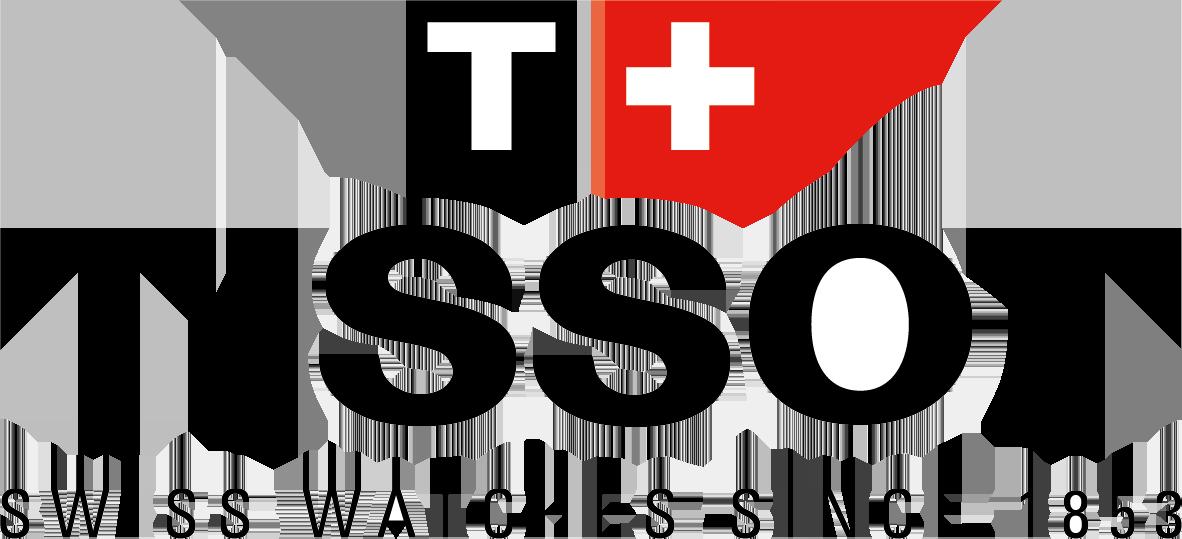 Schweizer Markenuhren von Tissot