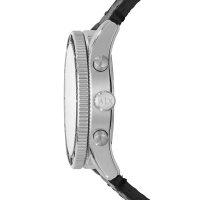 Armani Exchange Herrenarmbanduhr AX1817 Enzo Chronograph