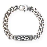 Rock Star Baby Armband Silber 925/000 RSB006