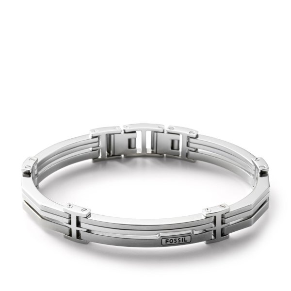 geeignet für Männer/Frauen gehobene Qualität Fabrik Juwelier Bacak GmbH