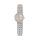 Continental Damenarmbanduhr Quarz 16001-LT101501