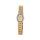 Continental Damenarmbanduhr Quarz 15001-LT202501