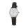 Continental Damenarmbanduhr Quarz 12206-LD154130