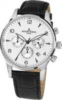Jacques Lemans Uhr für Herren 1-1654ZB London...