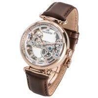 Carl von Zeyten Uhr für Damen CVZ0031RWH Elzach...