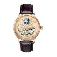 Carl von Zeyten Uhr für Herren CVZ0048RG Nagold...