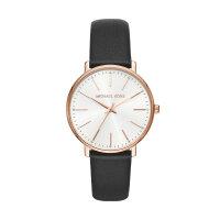 Michael Kors Damen Uhr MK2834 Pyper, rosé...