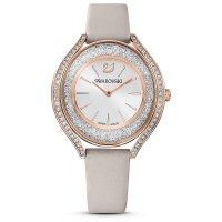 Swarovski Damen Uhr 5519450 Crystalline Aura,...