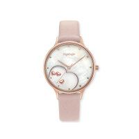 Engelsrufer Damen Uhr ERWA-HEART-NRO1-MR Happy Hearts...