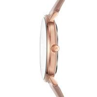Michael Kors Damen Armbanduhr PYPER MK2748