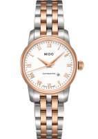 Mido Damen Uhr M76009N61 Baroncelli