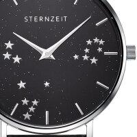 Sternzeit Armbanduhr Sternzeichen Fische A03360101-102...