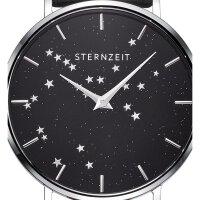 Sternzeit Armbanduhr Sternzeichen Schütze...