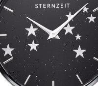 Sternzeit Armbanduhr Sternzeichen Löwe A08360101-001...