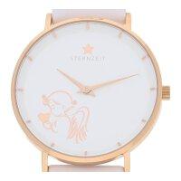 Sternzeit Armbanduhr Engel der Dankbarkeit A18360101-003...