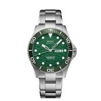 Mido Herren Uhr M0424301109100 Ocean Star 200 C