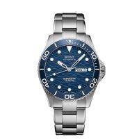 Mido Herren Uhr M0424301104100 Ocean Star 200 C