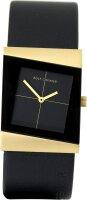 Rolf Cremer Armbanduhr Style Leder 500010