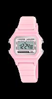 Calypso Damenuhr K5802/3 Digital, rosa