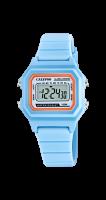 Calypso Unisex Uhr K5802/2 Digital, hellblau