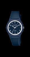 Calypso Kinder Uhr K5798/4 dunkelblau analog