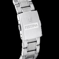 Festina Kinderuhr F20345/3 Chronograph