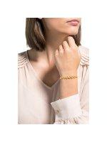 JOOP! Damen Armband in 925/000 Sterling Silber 2028350,...
