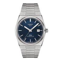 Tissot Herren Uhr T1374071104100 PRX Powermatic 80