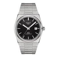 Tissot Herren Uhr T1374071105100 PRX Powermatic 80