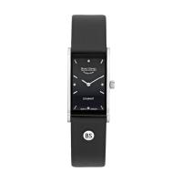 Bruno Söhnle Damen Uhr 17-73099-791 Thalia III mit...
