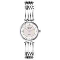 Bruno Söhnle Damen Uhr 17-13103-242 Latina II mit...