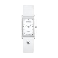 Bruno Söhnle Damen Uhr 17-93099-991 Thalia III mit...