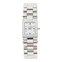 Balmain Damen Uhr 2131 Edelstahl Swiss Made