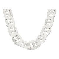 JuwelmaLux Halskette 925/000 Sterling Silber JL30-05-3087