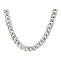 JuwelmaLux Halskette 925/000 Sterling Silber JL30-05-3091