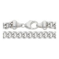 JuwelmaLux Halskette 925/000 Sterling Silber JL30-05-3100