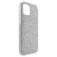 Swarovski High Smartphone Schutzhülle 5616367...