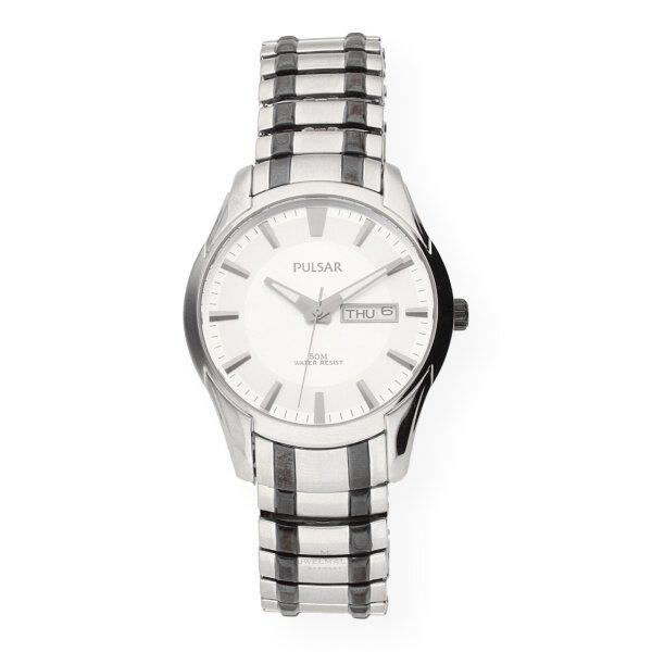 BestellenSeite Uhren Pulsar Online Günstig 2 cJFlK1